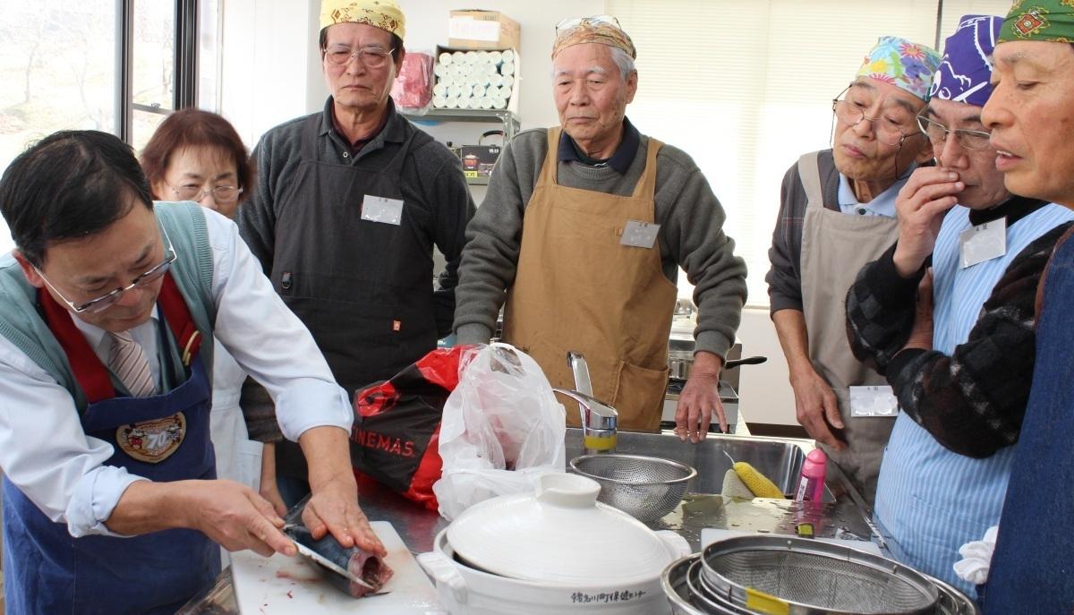 Kitchen studio mogu(静岡県静岡市葵区)の教室情 …